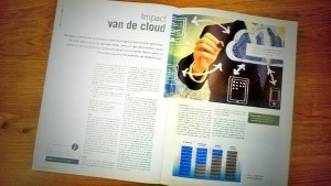 VIPDoc Magazine